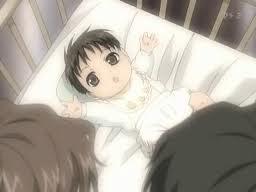 File:Baby Sed.jpg