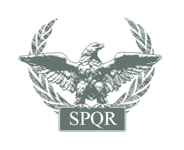 File:Spqr.jpg