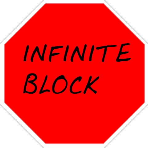 File:Infinite.png