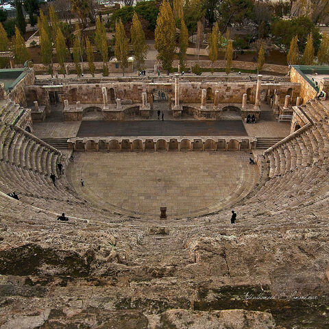 File:The roman theater of amman ii by prespect-d38qh67.jpg
