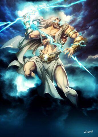 File:Zeus by GENZOMAN.jpg