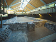 Caerleon-roman-baths--gallery-1