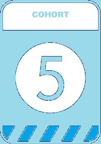 File:Gr level5 logo.jpg