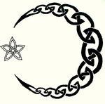 Nox's symbol