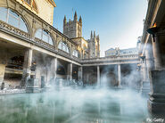Roman-baths-415x310