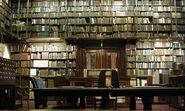 Athenaeum-library2