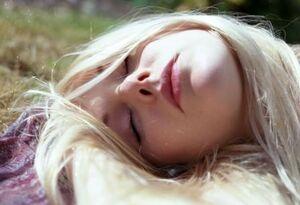 Cute,hair,beautiful,blonde,girl,woman-727f065afc9c9cf4f5e4bffcf8c8216b h