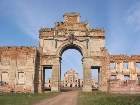 File:Rome gates.jpg
