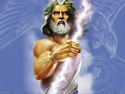 File:Jupiter-god-3.jpg