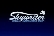 Skywriter-Media-Entertainment