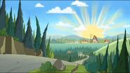 Camp SunnySmiles
