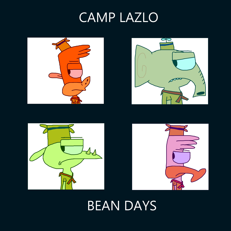 Bean days