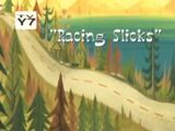 Racing Slicks/Gallery