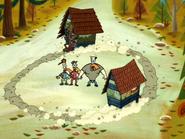 Camp's