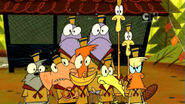Camp lazlo loogie-llama-preview-2 240x135