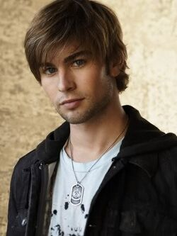 Chace-crawford1