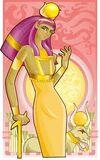 Hathor3