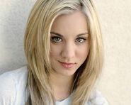 Blonde-hairstyles