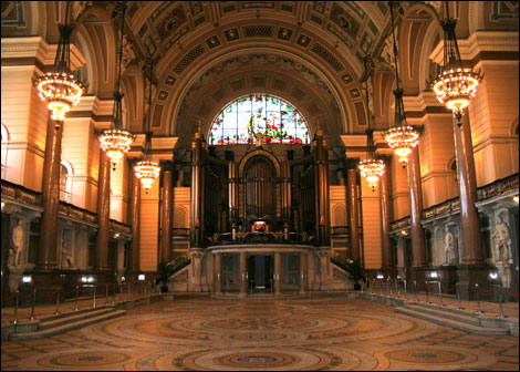 St georges hall 001 470x336