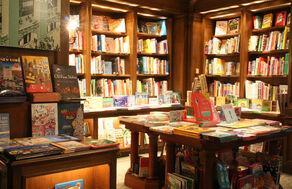 Pic bookstore 05