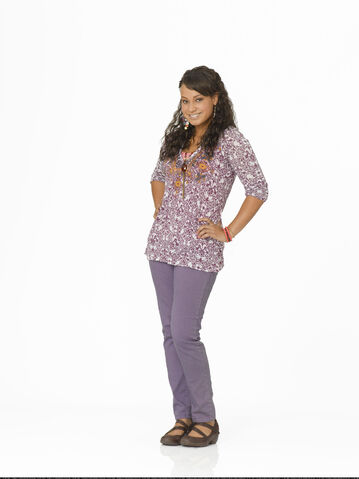 File:Peggy - camp rock 2.jpg