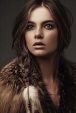 Shannon Carastar-Human1