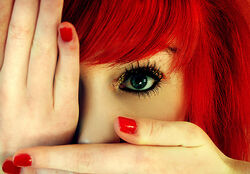 Blue-eyes-eyes-girl-glitter-gorgeous-green-eyes-Favim.com-44630 large