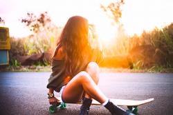 Skater-Girl-Style-3 (1)
