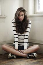 Beautiful-brunette-fashion-girl-pretty-girl-Favim.com-304214