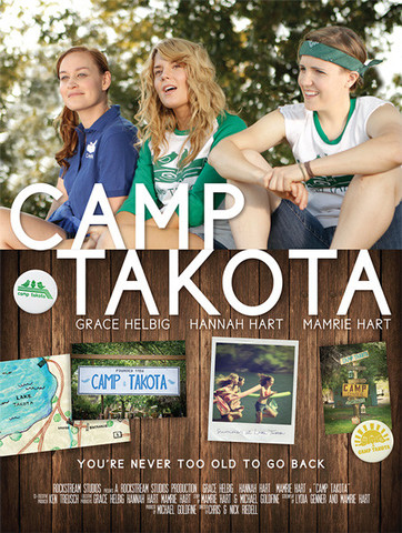 File:Camp Takota Official Movie Poster.jpeg