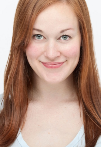 File:Mamrie Hart.png
