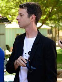 Jared Meister