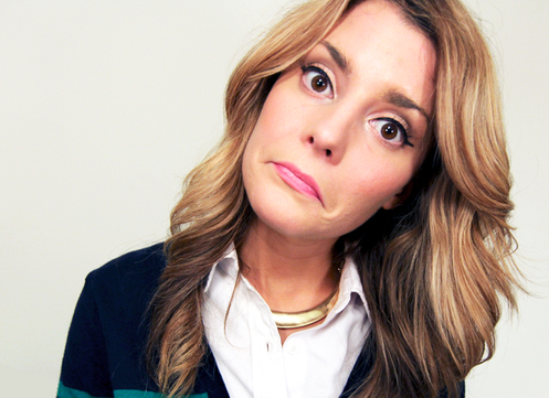 File:Grace Helbig5.png