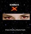 Bloodbath 10.png