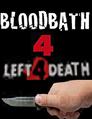 Bloodbath 3.png
