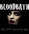 Bloodbath 1.png