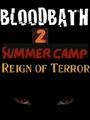 Bloodbath 2.png