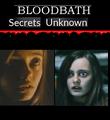 Bloodbath 9 (2).png