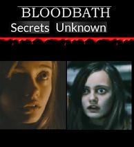 Bloodbath 9 (2)