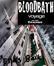 Bloodbath 9