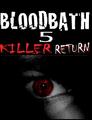 Bloodbath 5.png