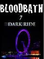 Bloodbath.png