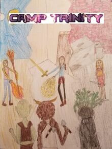 1 Camp Trinity Official Cover 1