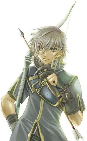 File:Archer boy.png