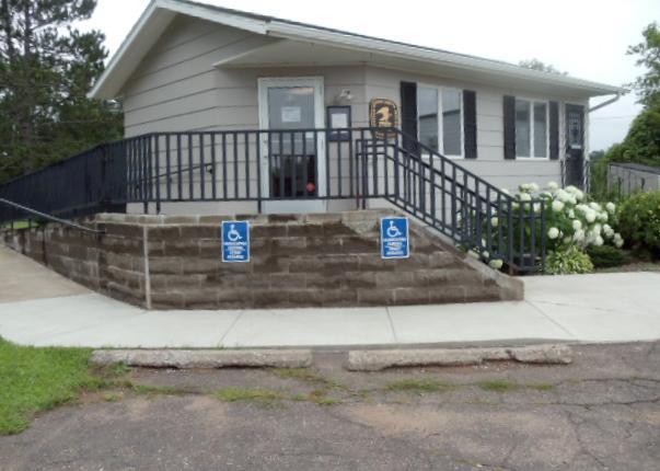 File:Village Post Office.jpg