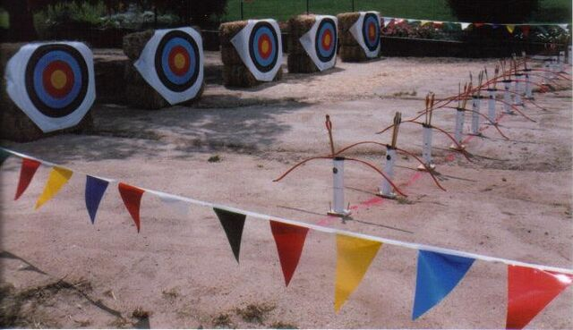 File:Archery Arena.jpg