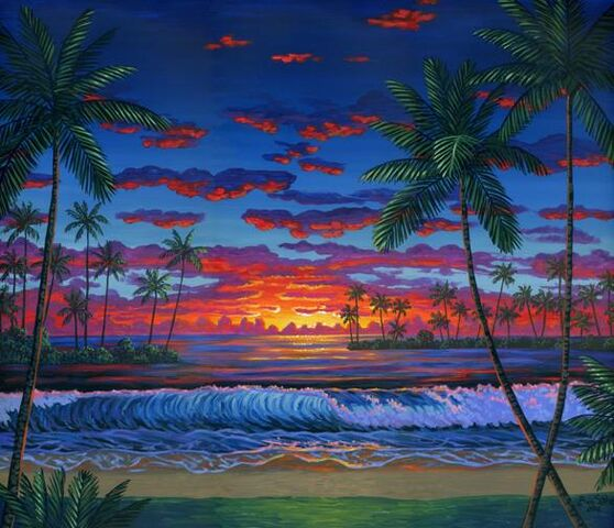 File:Hawaiin Island - Home Page - Camp Wakea.jpg