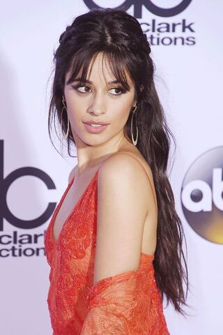 File:Camila Cabello (1).jpg