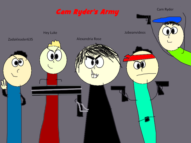 File:Cam ryder's army.png