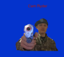 Cam Ryder (YouTube Series)